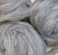Alpacabamboowoollywonkaym