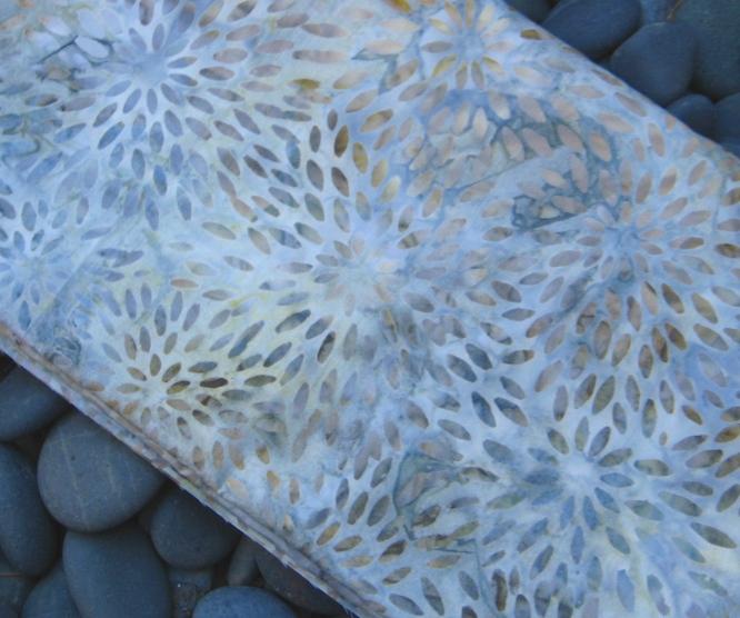 Willisewthisfabric