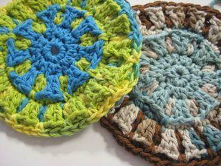 Twocirclesallhookedup