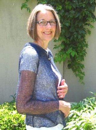 Giselawartsandall