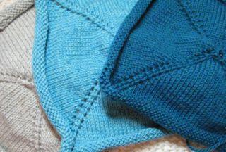 Blanketsquaresforkarena