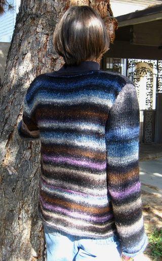 Norosweaterback