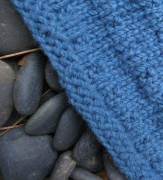 Knitedgeofsweater