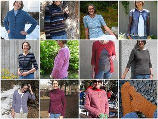 Sweatersandasockfor2009