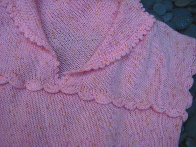 Asweaterfrommypast