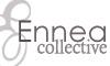 Enneacollective