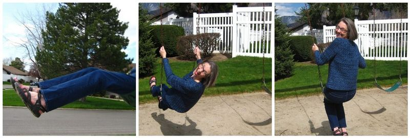 Swingtimefail