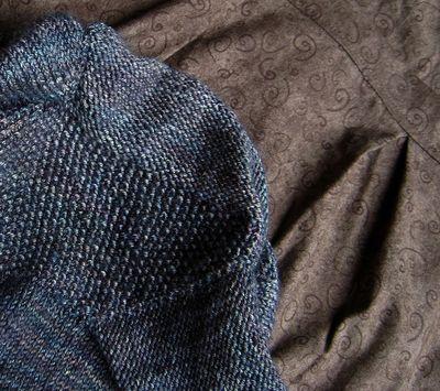 Bluewhaleandskirt