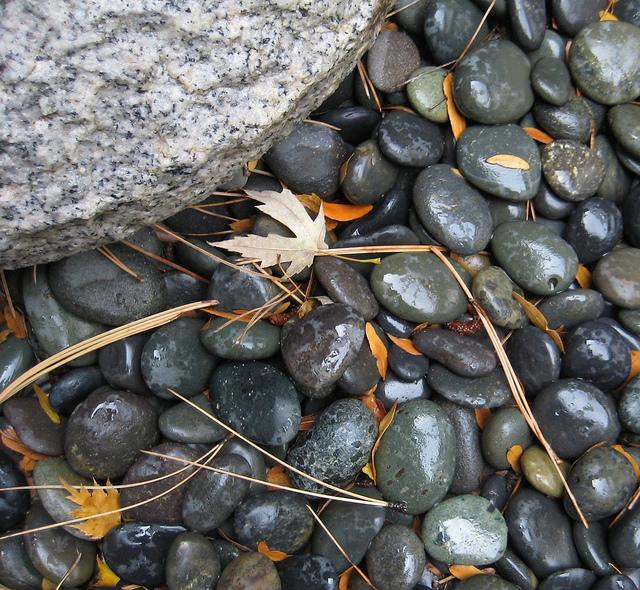 Wetstones