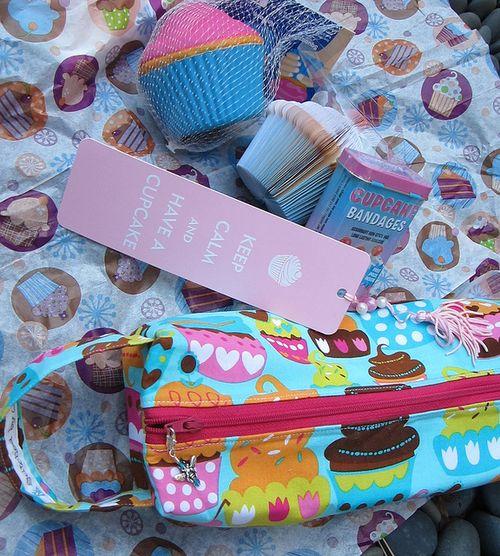 Cupcakegoodies