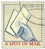 Spot-of-mail1