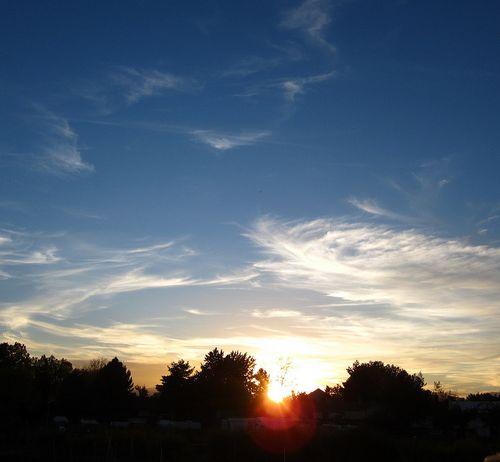 Sunsetinwest1012