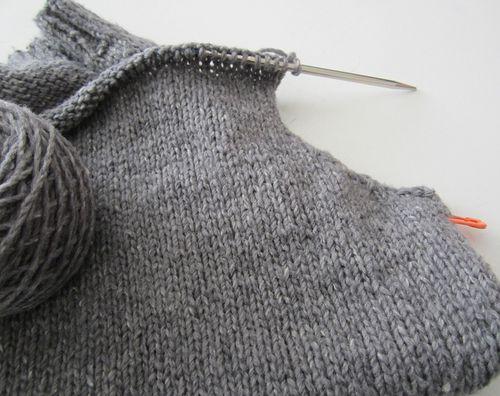 Mysweaterback