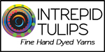 Intrepid-Tulips-outlined-Ba