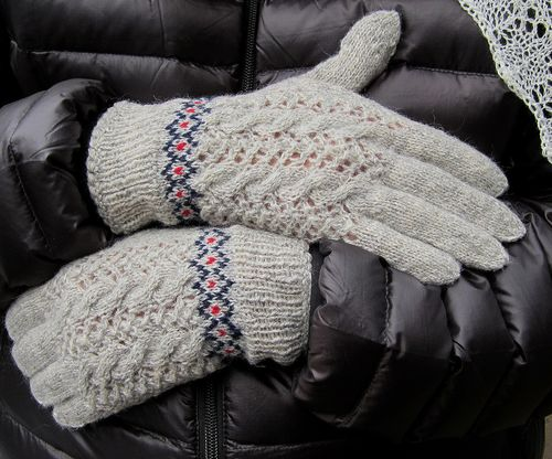Iboughtgloves
