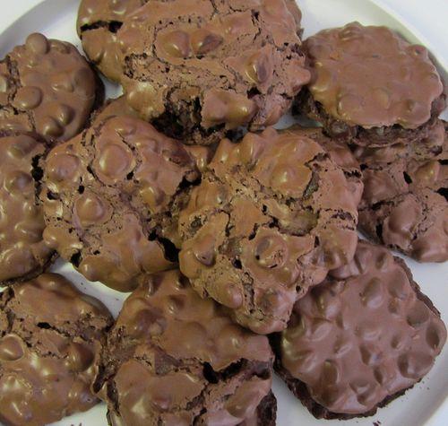 Bestcookiesivemade