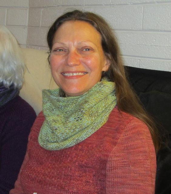 Susanscowloncheryl