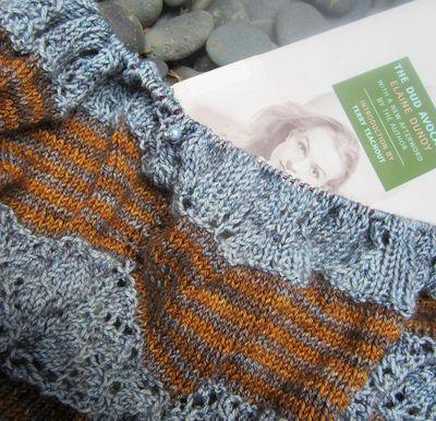 Knitread