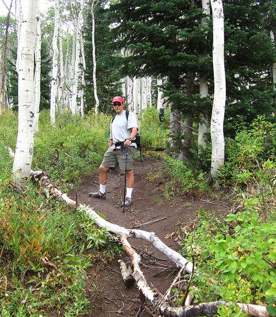 Hikingsmith