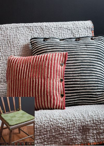 Checkers_cushion
