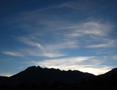 Sunrisemonday