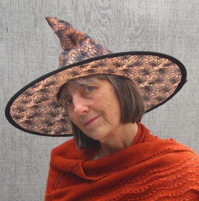 Witchingyou