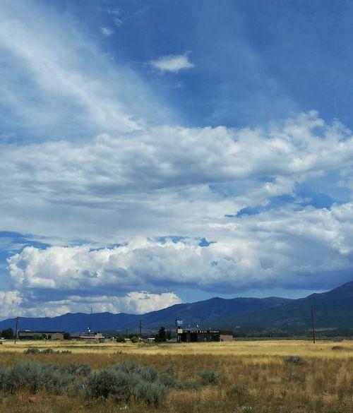 Sky cloudporn 2