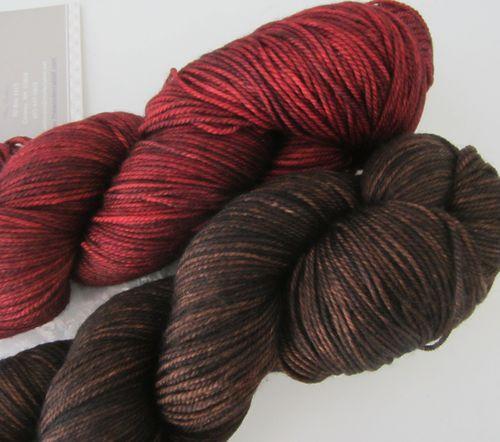 Woolenrabbitrubygodiva