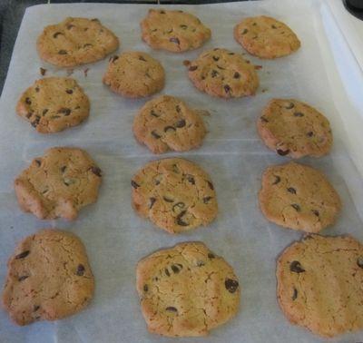 Easycookie