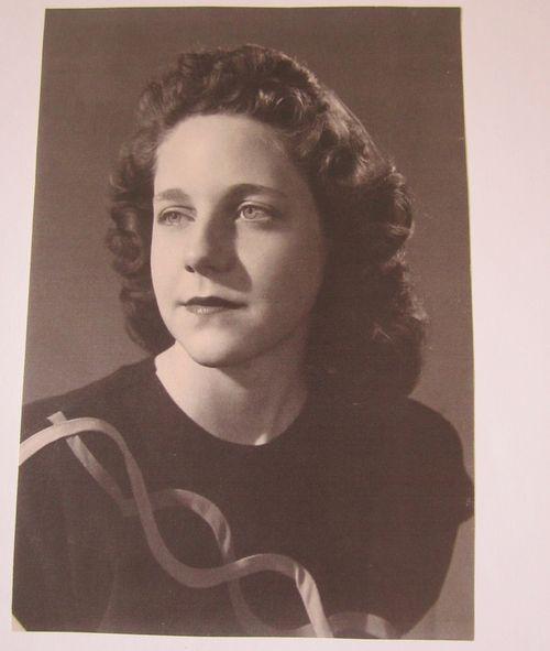 Mom age16
