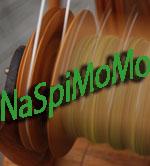 Naspimomo_button_3