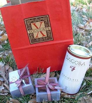 Giftofxocolategoodies