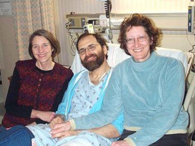 Lauriemretherandmeathostpital