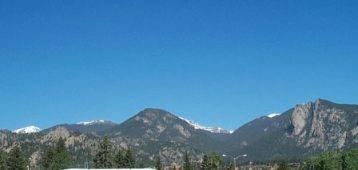 Mountainsatestespark