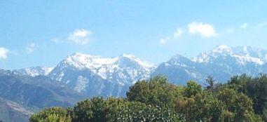Mountainswithsnowoldcamera