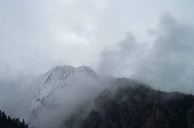 Moutainmists_1
