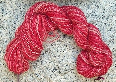 Redbfl126ydsnewlyplyedwithlizzykate