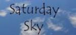 Sandyssaturday_sky