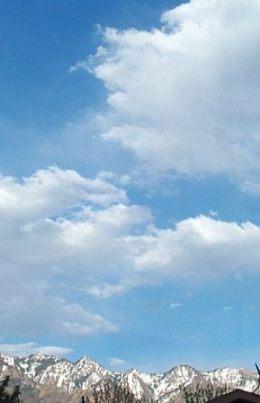 Skyforsandy_1