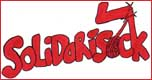 Solidarisock152x80