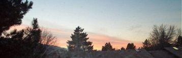 Sunrisedec13beth