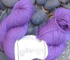 Purplectrsolid_2