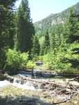 Mountainstreamview_3