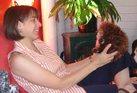 Susanwithhernewfriend_3