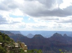 Skydramainthegrandcanyon_2
