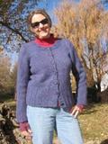 Scoopfavoritesweater