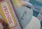 Handmadethankyoucards