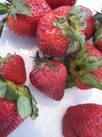 Strawberrieswereheavely