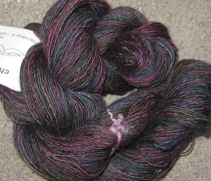 Silkwoolsingleschasingrainbow
