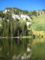 Lakegreenreflection_2